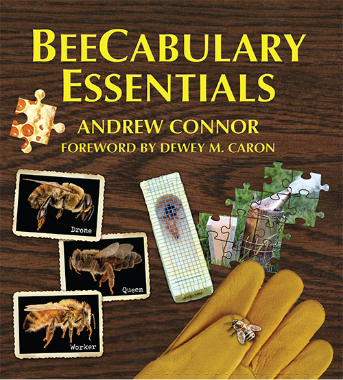 BeeCabulary Essentials