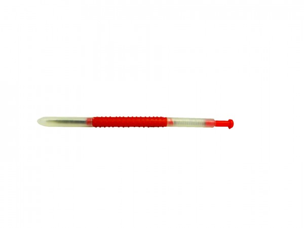 Plastic Queen Grafting Tool