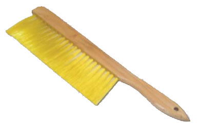 Bee Brush