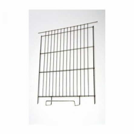 Extra Cages for 9 Frame Extractors