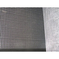 Galvanized Hardware Cloth