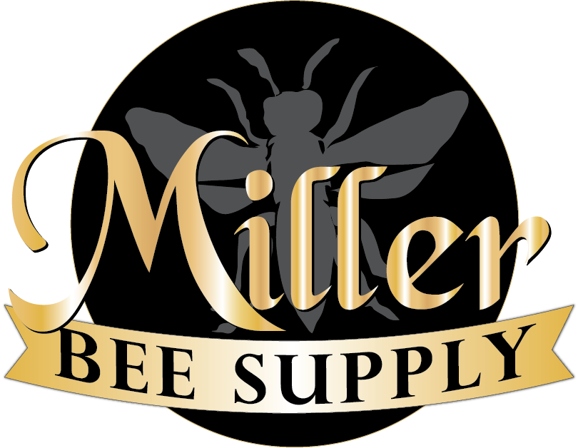 Miller Bee Supply